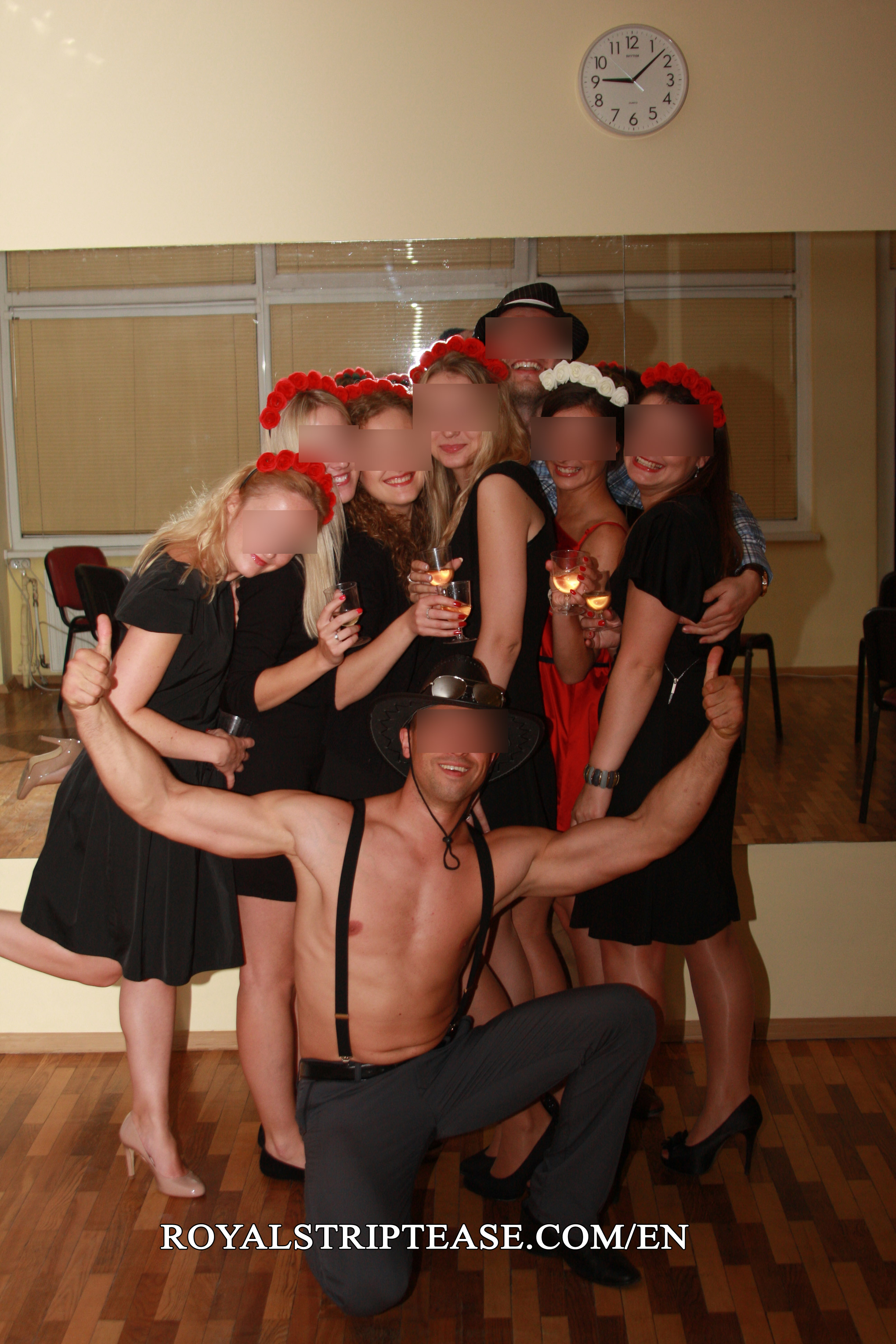 georgia strip club in male