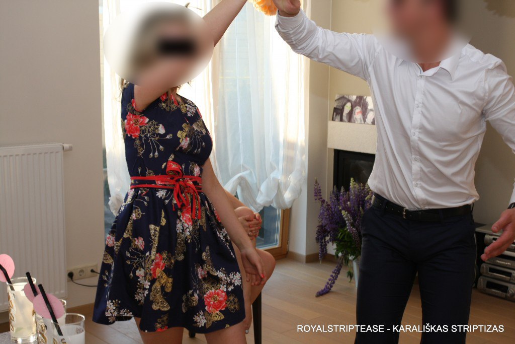 dovana zmonai vestuviu proga pasokdinimas