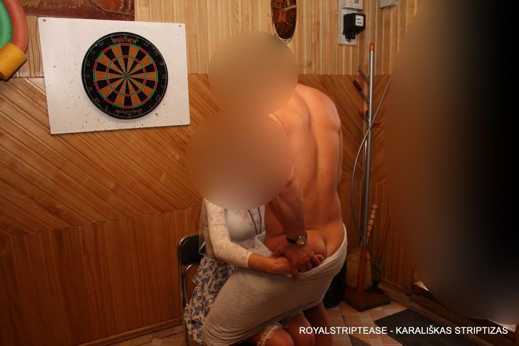 striptizas pagal iskvietima vilniuje