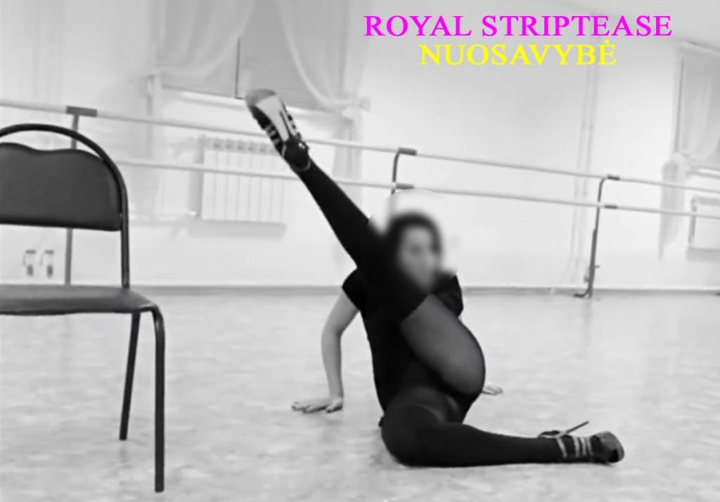 striptizo mokymai moterims3